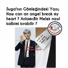 Bts Bangtan Boy, Bts Boys, Break My Heart, Beyond Words, Min Suga, Noragami, Yoonmin, Bts Memes, Kpop