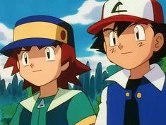 Pokemon Charmander, Charizard, Pokemon Go, Pikachu, Pokemon Human Characters, Fictional Characters, Event Guide, Hero, Comics