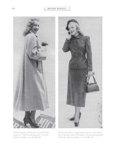 Norma Jean as mannequin Norma Jean Marilyn Monroe, Marilyn Monroe Photos, Norma Jeane, Janet Jackson, Bradley Cooper, Platinum Blonde, Elizabeth Taylor, Christina Hendricks, Vintage Glamour