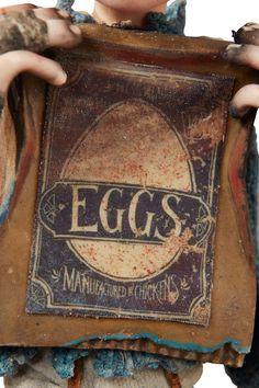 http://comics.ha.com/itm/animation-art/the-boxtrolls-eggs-original-animation-puppet-laika-2014-/a/7129-94193.s?ic4=GalleryView-Thumbnail-071515