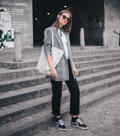 7 Tendencias Primaverales Que Ya Puedes Empezar A Usar | Cut & Paste – Blog de Moda