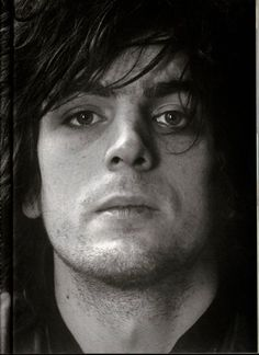 Syd Barrett Pink Floyd frontman before David Gilmore Shine on you crazy diamond is an ode to Syd.