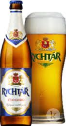 Image result for rychtar pivo