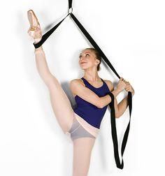 I Flex Fitness I-FLEX JR. Stretch Unit
