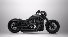 Bike Photo, Custom Bikes, Harley Davidson, Motorcycle, Custom Motorcycles, Motorcycles, Custom Bobber, Motorbikes, Choppers