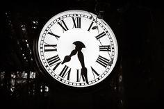 #FriFotos: Clocks & Time Around the Globe | My Life's a Trip