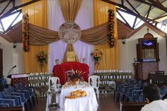 pentecost 2015 lutheran