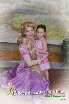 Advice on travelling to Disney World - For Ilyse (though I'm sure you probably know all this already)