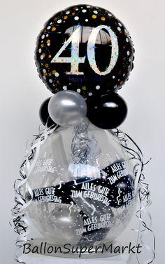 Balloon Crafts, Balloon Gift, Balloon Bouquet, Balloon Arch, Diy Crafts Hacks, Diy And Crafts, Ballon Arrangement, Transparent Balloons, Ideas Para Fiestas