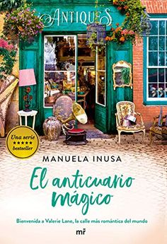 El anticuario mágico by Manuela Inusa, Noelia Lorente and Read this Book on Kobo's Free Apps. Discover Kobo's Vast Collection of Ebooks and Audiobooks Today - Over 4 Million Titles! Message Quotes, Gift Quotes, New Yorker Covers, The Book Thief, Love Mom, I Love Reading, Journal Notebook, Leather Journal, Books To Buy