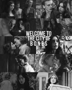 #TMIMovie These pictures can explain a little part of my life... Welcome To The City Of Bones *Jace's sexy voice* #WrittingLikeClary
