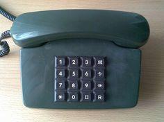 Kommunikation ging so!   38 Dinge, die Du kennst, wenn Du in den 90ern Schüler warst