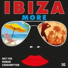 Ein bisschen mehr von Ibiza, das verspricht die Kräutermischung Ibiza More. Stell Dir einfach vor, Du liegst am Strand des Mittelmeeres. Der Sand ist hell, warm und lädt Dich ein, auf ihm zu verweilen.