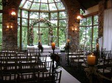 59 best kc wedding venues images on pinterest wedding reception loch lloyd country club kansas city wedding ceremony venues best kansas city weddings junglespirit Choice Image