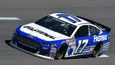 Ricky Stenhouse Jr. will start 31st in the No. 17 Roush Fenway Racing Ford  --  Kobalt 400 starting lineup   NASCAR.com 3/6/15