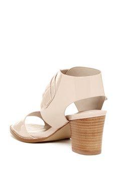 92cff7ab1d45 Aldo Sevaysen Sandal Designer Sandals