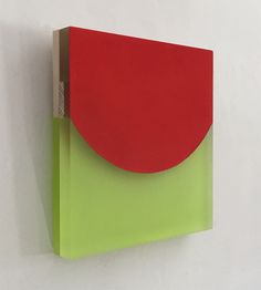 Painting Objects | Gallery_Categories | Michelle A. Benoit