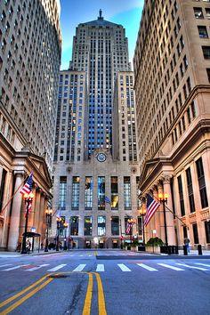 chicago board of trade   Chicago Board of Trade   Flickr - Photo Sharing!