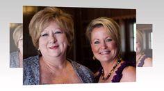 Megan + Erik houston wedding photographers (713)6534-8431 Lone Star Wedd...
