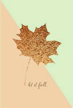 Free Fall Cell Phone Wallpapers Happy Fall Y All Gt Free October Wallpapers Be Sure To