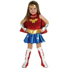 #Christmas Order Super DC Heroes Wonder Woman Toddler Costume for Christmas Gifts Idea Sale . Regardless of whether you are looking to take care of yourself this kind of Christmas  or even need a few enthusiasm whenever purchasing with regard to other people. Christmas  is often a time to disc...