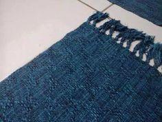 #Decore ♡..Artigos em tear Compre no @ArtsdaClau  Kit's Tapetes Em Tear + Tapete Sala/Quarto http://produto.mercadolivre.com.br/MLB-765365029-kit-cru-_JM  @MercadoLivre