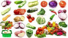овощи - Поиск в Google