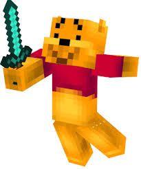 Pin By NADIA LOPEZ On Skins De Minecraft De Youtubers Pinterest - Skins para minecraft pe de youtubers