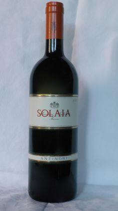 My Italian Wine Of The Year – 2013   Wine ratings, Wine reviews, Wine tasting notes & Wine videos