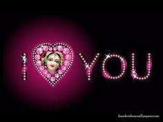 I Love You Radharani Wallpaper (015)   Download Wallpaper: http://wallpapers.iskcondesiretree.com/i-love-you-radharani-artist-wallpaper-015/  Subscribe to Hare Krishna Wallpapers: http://harekrishnawallpapers.com/subscribe/  #ArtWork, #ILoveYou, #SrimatiRadharani