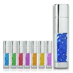 Best Selling Waterproof Jewelry Usb 1TB 2TB Flash Drives 2.0 128gb 16gb 32gb 64gb Mini Usb Stick Pendrive Pen Drive Girl Gift