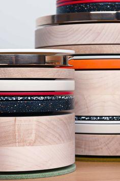 sebastian bergne + sophie smallhorn: colourware