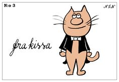 Kissat 03 Charlie Brown, Vocabulary, Language, Comics, Cats, Cat Things, Fun, Animals, Fictional Characters