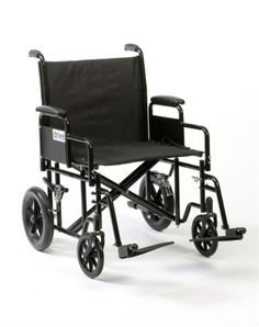 Drive Enigma Bariatric Steel Transport ChairThe Drive Enigma Bariatric Steel   #steel #wheel #chair #wheelchair #wheelchairuk #UK