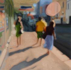 Pinturas fuera de foco2