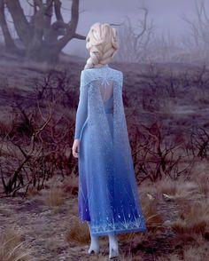 Jack Frost And Elsa, Frozen Elsa And Anna, Dreamworks, Disney Princess Frozen, Sailor Princess, Cute Disney Characters, Elsa Dress, Queen Elsa, Cute Disney Wallpaper