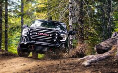 11 Best 2014 Gmc Chevrolet Images Chevy Trucks 2014 Chevy Cars