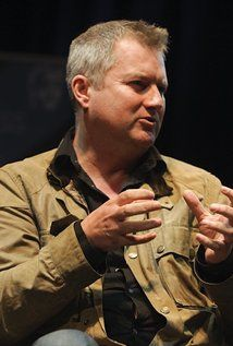 PHILLIP JOHN, DIRECTED 209, 210, 212, and 213