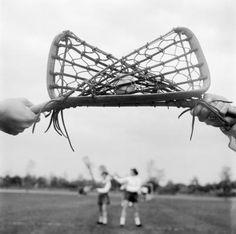 women's lacrosse stick photo, awesom illustration