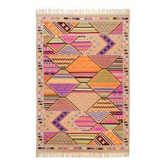 Teppich Kelim Royal - 299,-