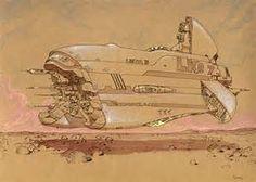 Fifth Element fan art mondoshawan - Bing images