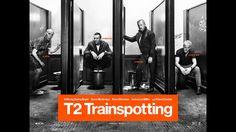"""Tráiler de """"T2: Trainspotting"""" una de las secuelas más esperada de 2017 - #Estrenos, #Trailer, #Trainspotting"""