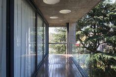 Galeria de Edifício Acuña de Figueroa / Estudio Abramzon + Estudio ZZarq - 12