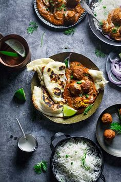 Oct 28, 2020 - Lauki Kofta Curry is one of the most popular Indian curry as a side dish. Actually Kofta Curry is originally came from Nizam/Mughal in india.
