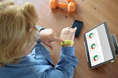 Why we need IoT and Mobility for Healthcare Industry? How To Do Kegels, Menopause Symptoms, Medical Imaging, Tim Beta, Business Journal, Wellness Programs, Pelvic Floor, Magazine, Artificial Intelligence
