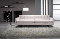 35 best modern furniture affordable pricing images on pinterest