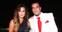 French Montana Reacts To Khloe Going Back To Lamar… He Sure Had A Few Words To Get Off His Chest…