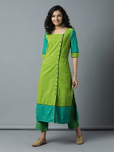 Latest Kurti Design WORLD NO TOBACCO DAY - 31 MAY PHOTO GALLERY  | PBS.TWIMG.COM  #EDUCRATSWEB 2020-05-30 pbs.twimg.com https://pbs.twimg.com/media/EZUR15oWAAAP2Dc?format=jpg&name=small