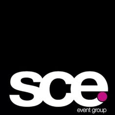 SCE Event Group www.sceeventgroup.com