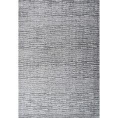 Bismark grey area rug | AllModern